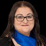 Kayla Ridolfi, Taylors Lakes, 3038