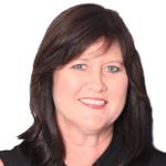 Lyn Griffiths, Brisbane City, 4000