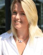 Danielle Anderson, Blairgowrie, 3942