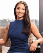 Vanessa Barry, Malaga, 6090