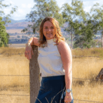 Stacy Matthews, Jimboomba, 4280