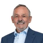 Frank Callaghan, Port Melbourne, 3207