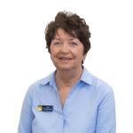 Lyn Chapman, Redcliffe, 4020