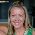 Kylie Meier, Zetland, 2017