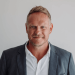 Michael Nash, Bundaberg South, 4670
