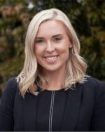 Lauren Ellis, Bracken Ridge, 4017