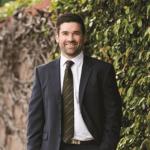Nick Rogers, Adelaide, 5000