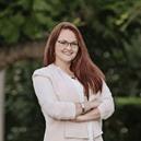 Leanne McLay, Birkdale, 4159