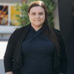 Renee Parszuto, Milton, 4064