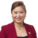 Nga Nguyen, Moonah, 7009