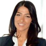 Chadia El-Hage, Leichhardt, 2040
