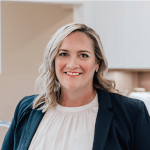 Rachael Griffin, Figtree, 2525