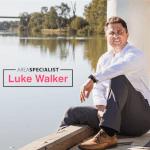 Luke Walker, Mildura, 3500
