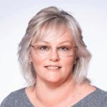 Sue Done, Kwinana Town Centre, 6167