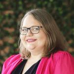 Sara Whitmee, Lutwyche, 4030