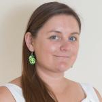 Tara Graham, Lowood, 4311