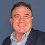 Mike Sweeney, Mount Coolum, 4573