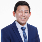 Andrew Ang, East Perth, 6004