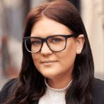 Rebecca Carson, South Melbourne, 3205