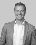 Corey Adamson, Perth, 6000