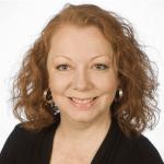 Roxane Mallard, Norwood, 5067