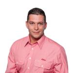Sue Punter, Rockingham, 6168