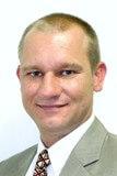 Derek Sobkowiak, Moana, 5169