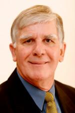 Brian Speechley, South Windsor, 2756