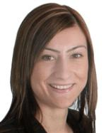 Alexandra Nikoloska, Parramatta, 2150