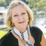 Brenda Murphy, Werrington County, 2747