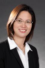 Christine Mok, Hurstville, 2220