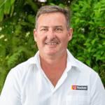 Michael Samson, Port Douglas, 4877