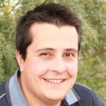 Angelo Cirillo, Griffith, 2680