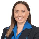 Leah Wettinger, Busselton, 6280