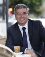 Jon Mckenna, Ascot Vale, 3032