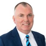 Tim Stafford, Braddon, 2612