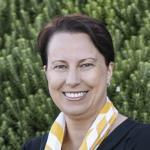Nicole Miller, Pakenham, 3810
