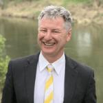 Richard Tegart, Dubbo, 2830