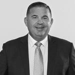 Michael Xylas, Mascot, 2020