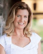 Cathy Pieroz, Alexandra Hills, 4161