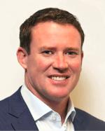 Peter Wildermoth, Perth, 6000