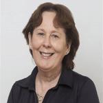 Ruth Cameron, Saratoga, 2251