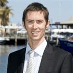 Andrew Stone, Fremantle, 6160