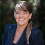 Kylie Nielsen, Toowoomba, 4350