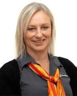 Cindy Macgowan, Victor Harbor, 5211