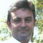 Simon Regan, South Melbourne, 3205
